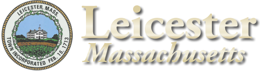Leicester MA