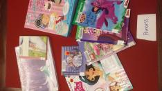 princess kit